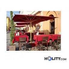 ombrellone-in-legno-a-palo-centrale-per-ristoranti-h36012