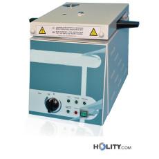 autoclave-sterilizzatrice-professionale-classe-n-h36101