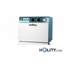 sterilizzatore-ad-aria-calda-per-uso-professionale-22l-h36104