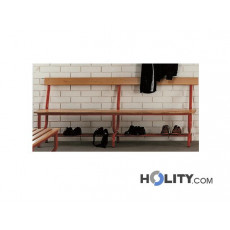 panchina-con-schienale-in-acciaio-e-faggio-1-m-h3611