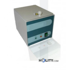 sterilizzatrice-a-palline-di-quarzo-h36110
