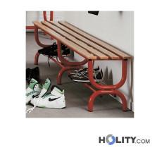 panchina-per-spogliatoio-in-acciaio-verniciato-e-faggio-1-m-h3613