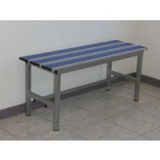 panchina-per-spogliatoio-in-lega-di-alluminio-anodizzato-2-m-h3627