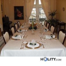 tovaglia-per-ristoranti--antimacchia-antistiro-h36703