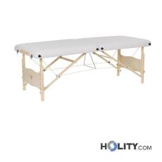 lettino-massaggi-portatile-in-legno-h36804