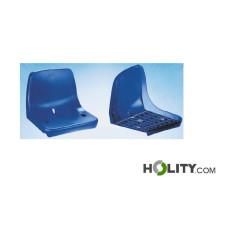 sedute-in-plastica-per-stadi-h36-67