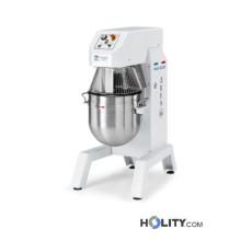 planetaria-professionale-40-litri-per-pasticceria-h40101