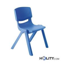 sedie-per-asilo-in-plastica-indeformabile-h40201