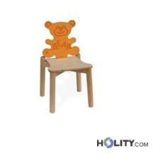 sedia-impilabile-con-schienale-a-forma-di-animale-h40211