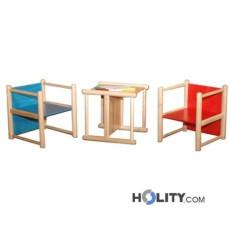 sedia-pluriuso-colorata-per-scuola-dellinfanzia-h40212