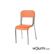 sedia-scuola-materna-colorata-h40213