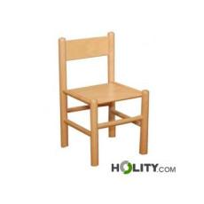 sedia-scuola-materna-in-legno-h402-60