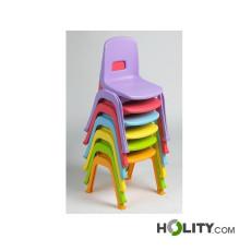 sedia-scuola-materna-colorata-h402-61