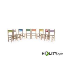 sedia-asilo-con-spalliera-colorata-h402-62