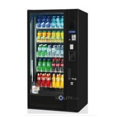 distributore-automatico-per-bibite-h40612