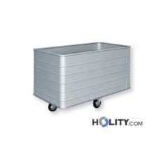 carrello-portabiancheria-per-hotel-h41020