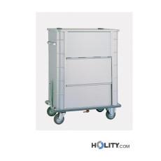 carrello-biancheria-per-ospedali-h410-24