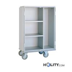 carrello-armadio-portabiancheria-per-ospedali-h410-28