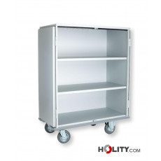 carrello-portabiancheria-per-ospedali-h410-31