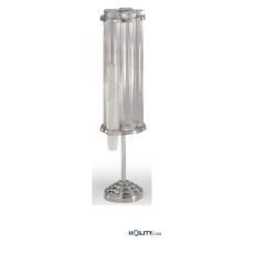 porta-bicchieri-per-bar-e-gelaterie-h412_14