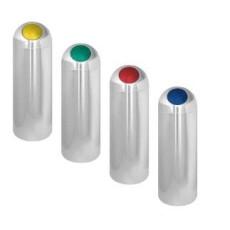 contenitore-push-per-centri-commerciale-h41363