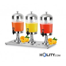 dispenser-succo-per-buffet-h41802