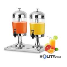 distributore-succo-di-frutta-per-buffet-h41813