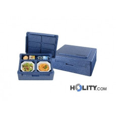contenitore-isotermico-per-consegna-pasto-singolo-h462_05