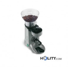 macina-caff-professionale-per-bar-h41823