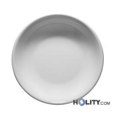 piatto-fondo-per-la-ristorazione-h41862