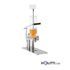 porta-marmellate-e-miele-per-buffet-h41891