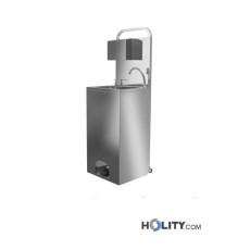 lavamani-a-colonna-con-dispenser-carta-sapone-h418_102