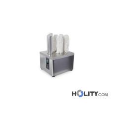 macchina-asciuga-bicchieri-professionale-h418-116