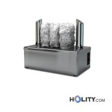 macchina-lucida-bicchieri-a-8-rulli-h418_94