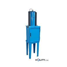 compattatore-di-rifiuti-per-lattine-e-barattoli-in-alluminio-h42001