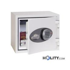 cassaforte-antincendio-digitale-h4210