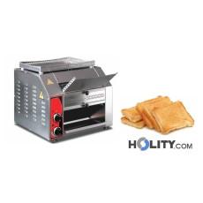tostapane-professionale-in-acciaio-inox-h42101