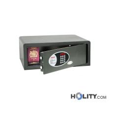 cassaforte-per-tablet-laptop-contanti-e-valori-h4212