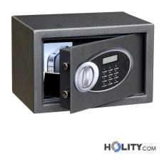 cassaforte-per-stoccaggio-denaro-e-oggetti-di-valore-h4213