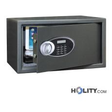 cassaforte-elettronica-per-casa-ufficio-o-hotel-h4214
