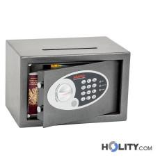 cassaforte-con-chiusura-elettronica-e-fessura-di-deposito-h4215