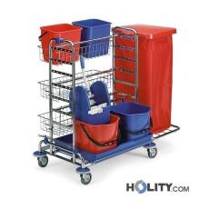 carrello-multiuso-per-pulizia-h42216