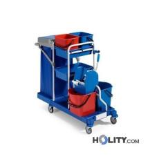 carrello-multiuso-per-pulizie-h42218