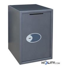 cassaforte-per-ufficio-con-serratura-a-chiave-h4222