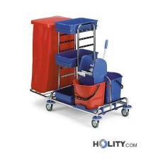 carrello-pulizia-con-struttura-in-acciaio-cromato-h422-32