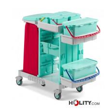 carrello-pulizia-per-sala-operatoria-h422-33