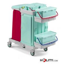 carrello-per-pulizie-ospedaliere-antibatterico-h422-34