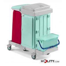 carrello-pulizie-cliniche-con-scomparti-chiusi-h422-35