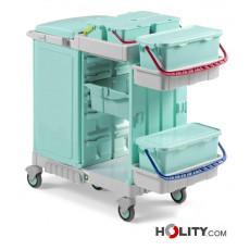 carrello-per-pulizia-ospedaliere-con-portasacco-150-lt-h422_36