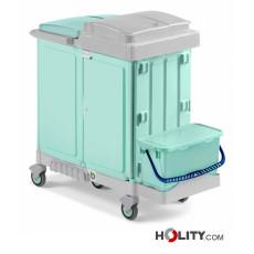 carrello-pulizia-cliniche-con-anta-h422_38